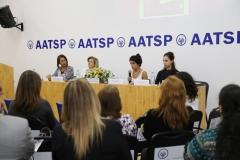 AATSP - Precisamos Falar do Assédio - 2018 (114)