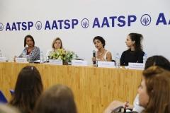 AATSP - Precisamos Falar do Assédio - 2018 (115)