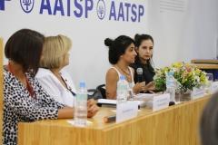AATSP - Precisamos Falar do Assédio - 2018 (132)