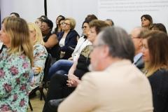AATSP - Precisamos Falar do Assédio - 2018 (134)