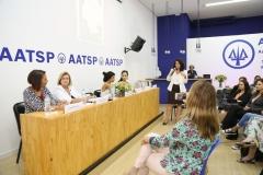 AATSP - Precisamos Falar do Assédio - 2018 (141)