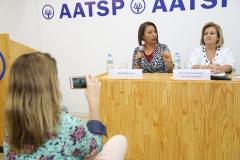 AATSP - Precisamos Falar do Assédio - 2018 (142)