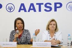 AATSP - Precisamos Falar do Assédio - 2018 (147)