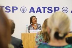 AATSP - Precisamos Falar do Assédio - 2018 (152)