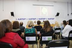 AATSP - Precisamos Falar do Assédio - 2018 (153)