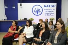 AATSP - Precisamos Falar do Assédio - 2018 (163)