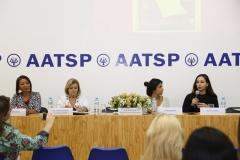 AATSP - Precisamos Falar do Assédio - 2018 (165)