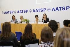 AATSP - Precisamos Falar do Assédio - 2018 (169)