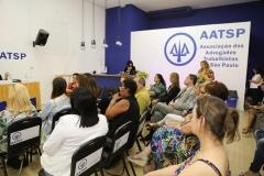 AATSP - Precisamos Falar do Assédio - 2018 (172)