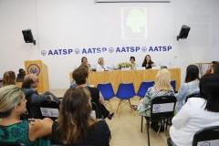 AATSP - Precisamos Falar do Assédio - 2018 (173)