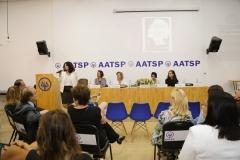 AATSP - Precisamos Falar do Assédio - 2018 (186)