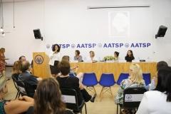 AATSP - Precisamos Falar do Assédio - 2018 (187)