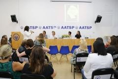 AATSP - Precisamos Falar do Assédio - 2018 (191)