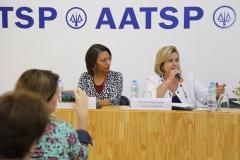 AATSP - Precisamos Falar do Assédio - 2018 (198)