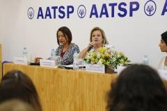 AATSP - Precisamos Falar do Assédio - 2018 (199)