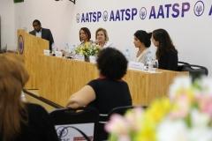 AATSP - Precisamos Falar do Assédio - 2018 (201)