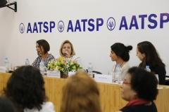 AATSP - Precisamos Falar do Assédio - 2018 (204)