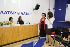 AATSP - Precisamos Falar do Assédio - 2018 (210)