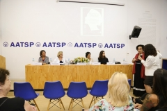 AATSP - Precisamos Falar do Assédio - 2018 (211)