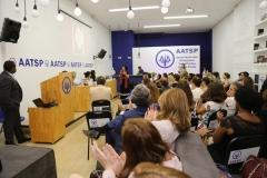 AATSP - Precisamos Falar do Assédio - 2018 (219)