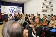 AATSP - Precisamos Falar do Assédio - 2018 (225)