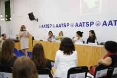 AATSP - Precisamos Falar do Assédio - 2018 (236)