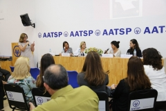 AATSP - Precisamos Falar do Assédio - 2018 (237)