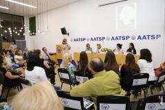 AATSP - Precisamos Falar do Assédio - 2018 (238)