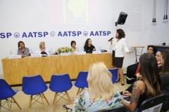 AATSP - Precisamos Falar do Assédio - 2018 (241)