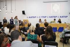 AATSP - Precisamos Falar do Assédio - 2018 (265)