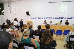 AATSP - Precisamos Falar do Assédio - 2018 (268)