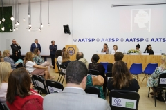 AATSP - Precisamos Falar do Assédio - 2018 (269)