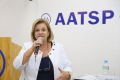AATSP - Precisamos Falar do Assédio - 2018 (289)