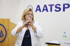 AATSP - Precisamos Falar do Assédio - 2018 (290)