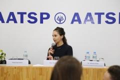 AATSP - Precisamos Falar do Assédio - 2018 (297)