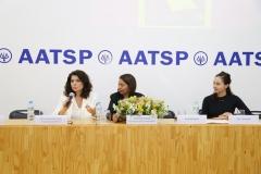 AATSP - Precisamos Falar do Assédio - 2018 (299)