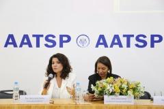 AATSP - Precisamos Falar do Assédio - 2018 (300)
