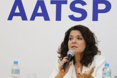 AATSP - Precisamos Falar do Assédio - 2018 (301)