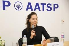 AATSP - Precisamos Falar do Assédio - 2018 (315)