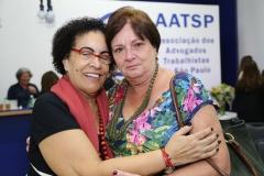 AATSP - Precisamos Falar do Assédio - 2018 (329)