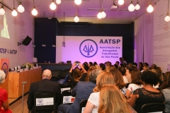 AATSP - Precisamos Falar do Assédio - 2018 (35)