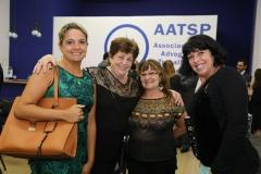 AATSP - Precisamos Falar do Assédio - 2018 (361)