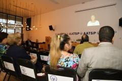 AATSP - Precisamos Falar do Assédio - 2018 (4)
