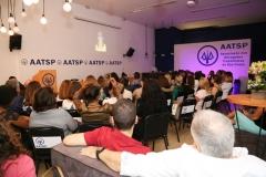 AATSP - Precisamos Falar do Assédio - 2018 (44)