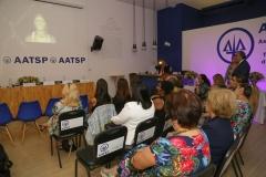 AATSP - Precisamos Falar do Assédio - 2018 (6)