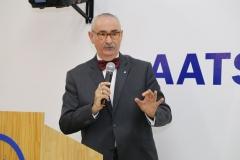 AATSP - Precisamos Falar do Assédio - 2018 (69)