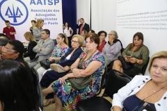 AATSP - Precisamos Falar do Assédio - 2018 (71)