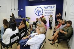 AATSP - Precisamos Falar do Assédio - 2018 (78)
