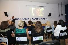 AATSP - Precisamos Falar do Assédio - 2018 (80)