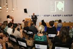AATSP - Precisamos Falar do Assédio - 2018 (81)